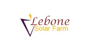 logo_lebone 555x311