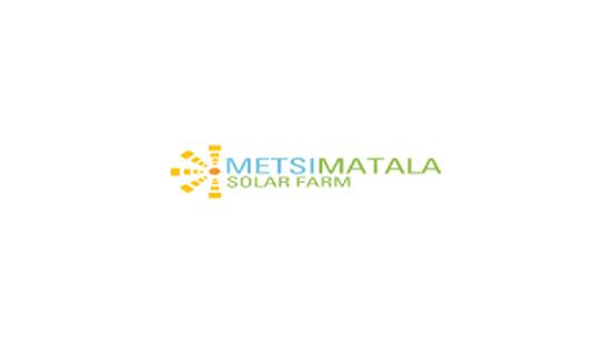 logo_metsimatala 555x311