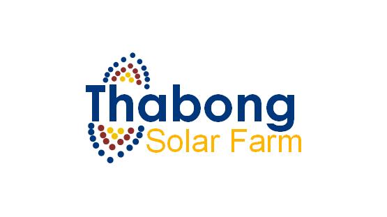 logo_thabong 555x311
