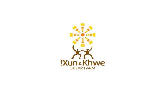 logo_xunkhwe 555x311