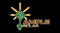 Ample Solar